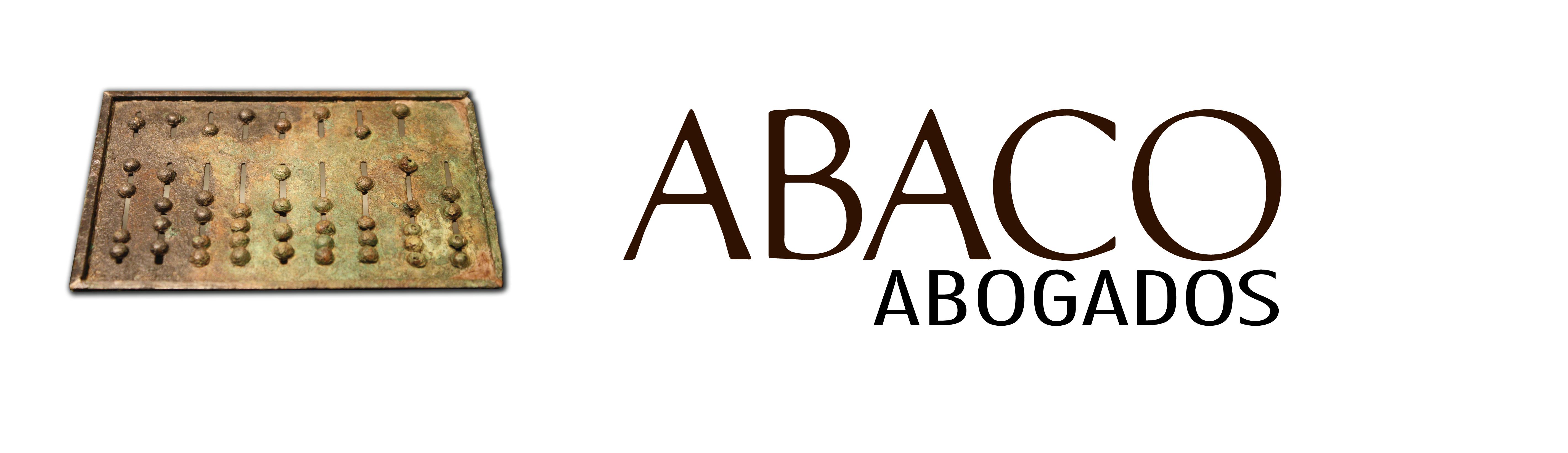 ABACO abogados